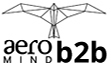 welcome b2b logo