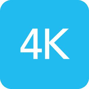 Icon-Video-Resolution.jpg