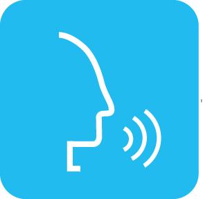 Icon-Voice-Control.jpg
